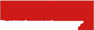 Motorgeräte Müller Logo