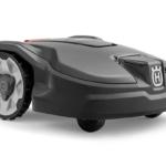 Automower_305
