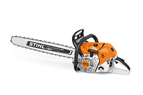 Stihl-MS-500i_2019