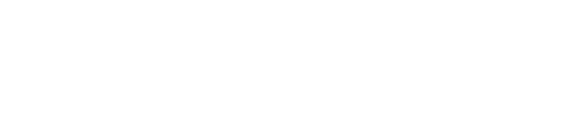 Stihl_Logo_weiß_frei