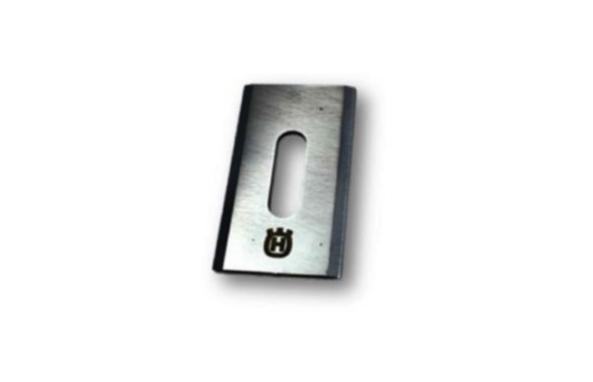 Pendelmesser für alle Automower